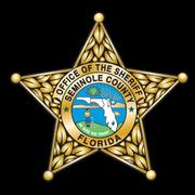Recent Jobs in Florida - NENA Career Board